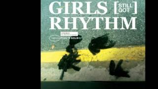 Grandemarshall- Girls [still got] rhythm