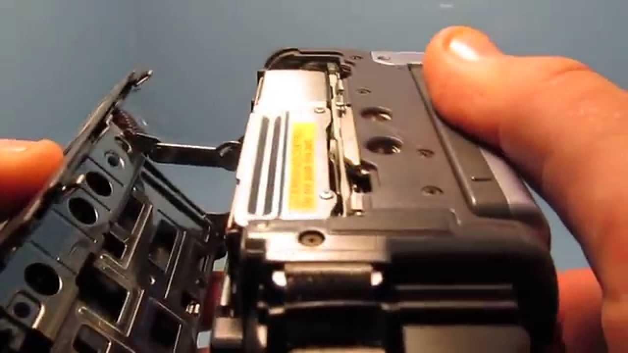 BATTERIA Sony dcr-trv12 dcr-trv12e DCR-TRV 12 e