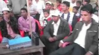 Rohingya new song
