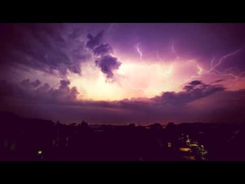 "Trip Hop Downtempo Instrumental (Zen Meditation Japan) ""Ultimate Fate of the Universe"" by DJ Gami.K"