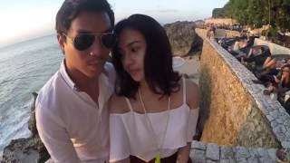 Full Version Video Viral Anya Geraldine yang Dikecam KPAI