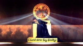 Watch Enya I Could Never Say Goodbye video