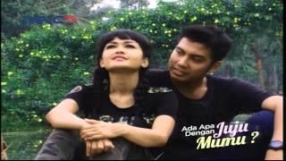 Video Juju Kembali Mesra Sama Mumu - Ada Apa Dengan Juju Mumu (5/6) download MP3, 3GP, MP4, WEBM, AVI, FLV Mei 2018
