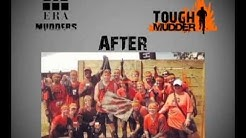 ERA Mudders Jacksonville, FL 2013