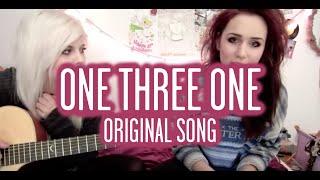 One Three One (Wayward Daughter Original)