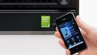 Spotify: So funktioniert der Online-Musikdienst