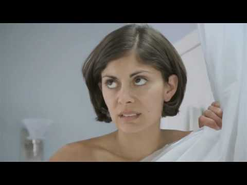 Reece - The Most Disturbing Bathroom Cleaner Commercial You Will See