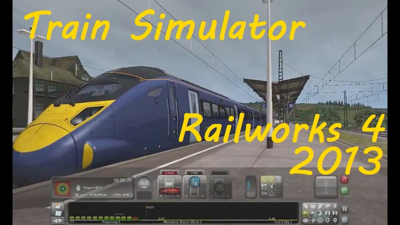 Railworks Ts2014 Im Koeblitzer Berglund 3 Torrent Search - financestaff