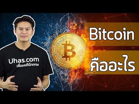 Keisti BTC į XRP. Konverteris Bitcoin į XRP