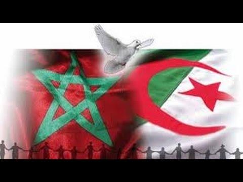 dostour marocain