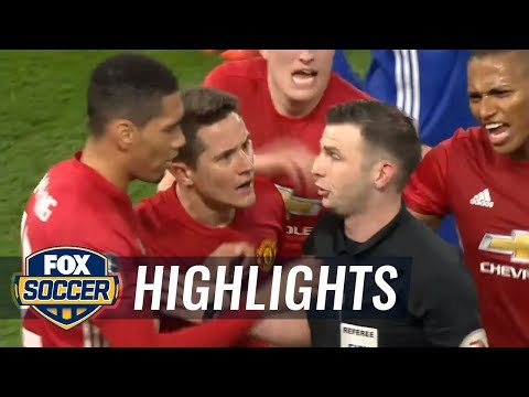 Image Result For Vivo Vs Online En Vivo Ucl Highlight