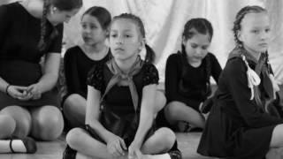 клип песня Дети Войны