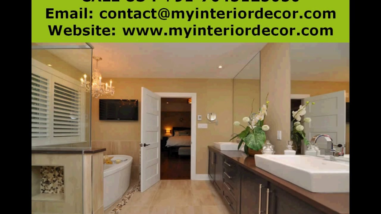 bathroom designer in kandivali mumbaibathroom designer in kandivalibathroom designer in mumbai - Bathroom Designs In Mumbai