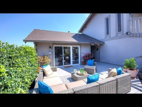 36 Tampa Drive San Rafael Home for Sale | Marin County
