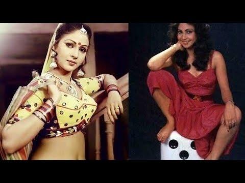 Download Rati Agnihotri Hot Bold new video.