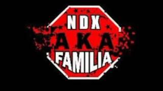 NDX A.K.A SUKET TEKI TERBARU