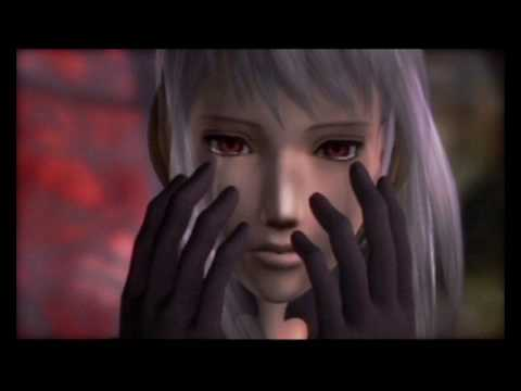 Image result for shadow hearts lady