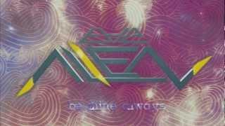 The Alien - Be Mine Always (Radio Edit)