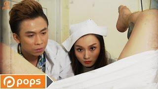 Teaser MV Sắc Đẹp - Hồ Việt Trung [Official]