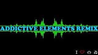 Catalin Crisan - Daca pleci (Addictive Elements Remix)