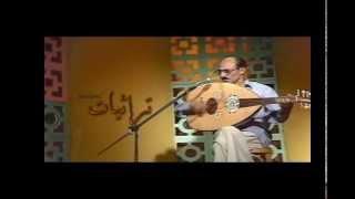 واجب عليك مثلما احبك تداويني   - محمد حمود الحارثي -(تراثيات)