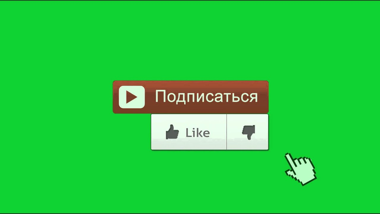 ток мало)) ебут русскую шлюху жестко онлайн сожалению! моему мнению