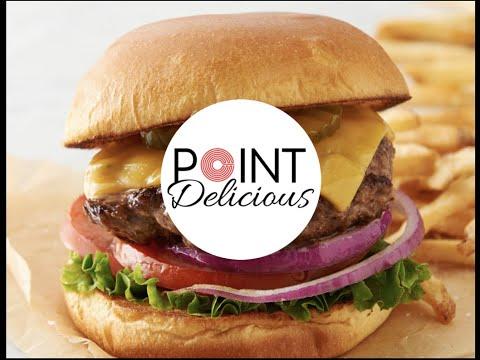 how-to-make-best-homemade-burger