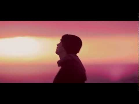 Tunisiano - Hurricane Carter (clip officiel hd)