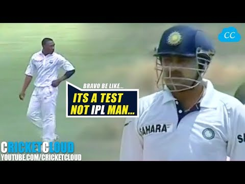 sehwag-forgot-its-a-test-match-|-all-west-indies-bowlers-shocked-!!
