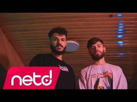 Amort feat Emrow - Takı Shop