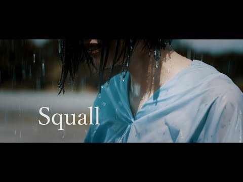 04 Limited Sazabys「Squall」(Official Music Video)