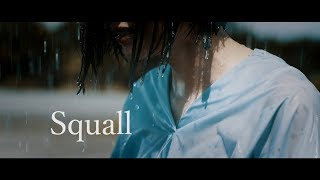 04 Limited Sazabys「Squall」(Official Music Video) thumbnail
