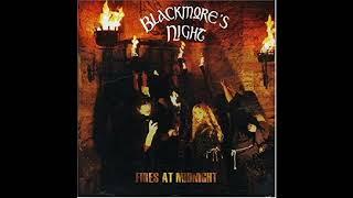 Скачать Blackmore Night S Fires At Midnight Full Album