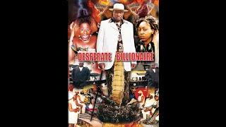 Multpile Award Winning Movie Desperate Billonaire Part1 Kanayo O Kanayo Rita Dominic Ini Edo 2021 Youtube Xochi birch as herself dmitry itskov as himself naveen jain. youtube