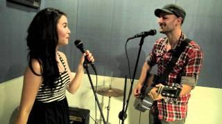 Ligaya - Eraserheads (Duet)
