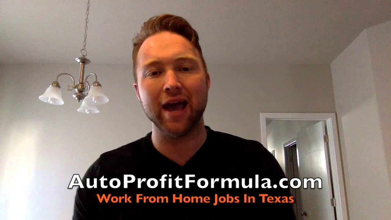 work from home jobs in dallas work from home jobs in texas all of texas houston 7716