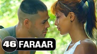 Faraar Episode 46 | NEW RELEASED | Hollywood To Hindi Dubbed Full