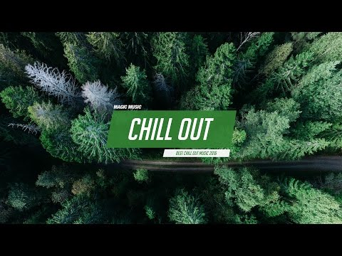 Thumbnail: Chill Out Music Mix ❄ Best Chill Trap, RnB, Indie ♫