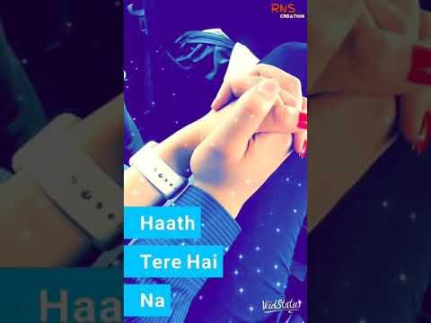 Full screen-Tu Dhadkan Main Dil HD Video