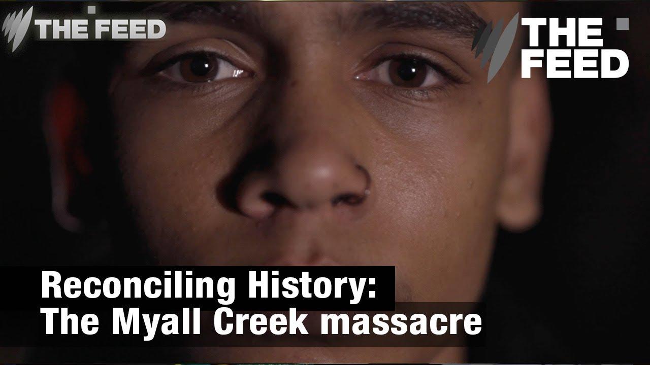 Myall Creek Massacre (1838) - Creative Spirits