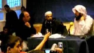 mohammed al arifi 2 2