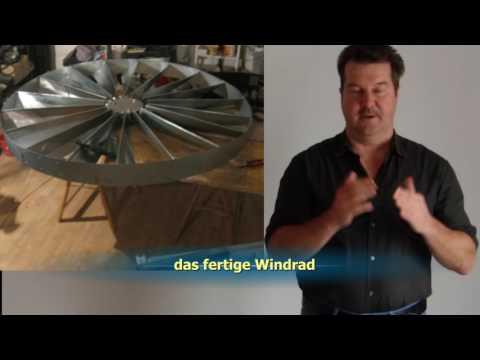 airmax24 windanlage stromerzeugung energieerzeugung doovi. Black Bedroom Furniture Sets. Home Design Ideas