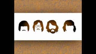 Download How to sing Down on the coner by CCR