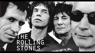 The Rolling Stones - Totally Stripped (FR Teaser)
