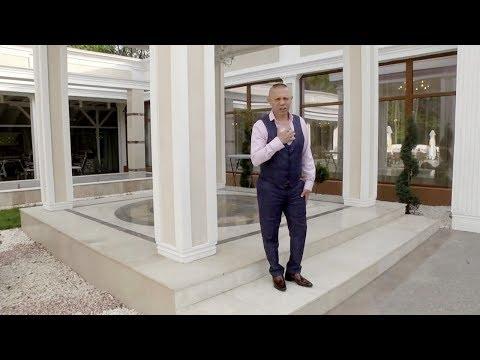 Nicolae Guta 2018  - Te las pe tine sa alegi - MANELE HIT 2018 (Colaj Manele 2018)