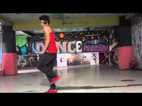 Humari adhuri kahani-Hasi ban gaye dance video