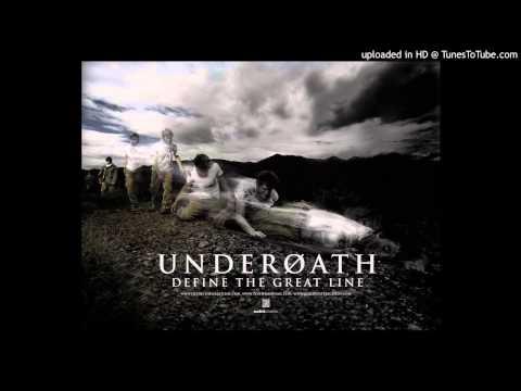 Underoath-Writing On the Walls-Favorite Part