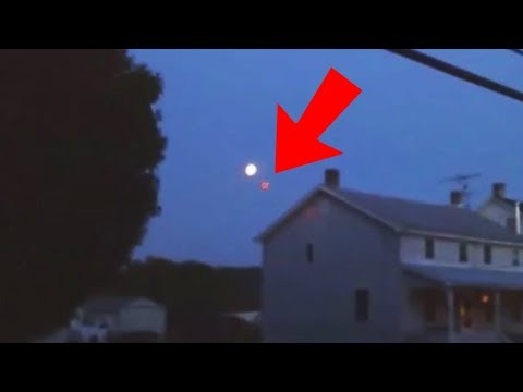 Nibiru Spotted As DOOMSDAY Approaches