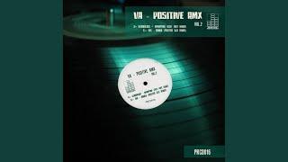 Bomba (Positive DJs Remix)