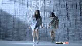 Entertainment News - Lagu Girlband asal korea jadi peringkat 1 Billboard K Pop Mp3